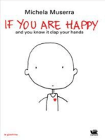 If you are happy (eng - ita): and you know it clap you hands