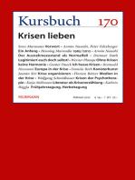 Kursbuch 170