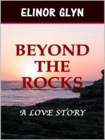 Beyond the Rocks