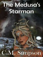 The Medusa's Starman