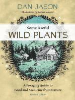 Some Useful Wild Plants