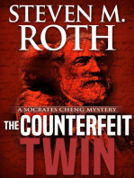 The Counterfeit Twin