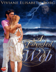 A Tangled Web Free download PDF and Read online