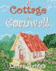 A Cottage in Cornwall Free download PDF and Read online