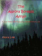 The Aurora Borealis Affair