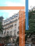 La gestion de la copropriété en France, le scandale
