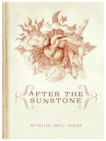 After the Sunstone
