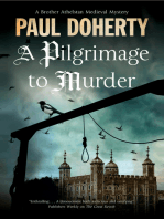 Pilgrimage of Murder, A