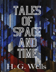 Tales of Space and Time Free download PDF and Read online