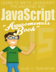 JavaScript Free download PDF and Read online