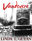 Vandevere Free download PDF and Read online