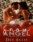Snow Angel Free download PDF and Read online