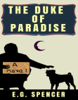The Duke of Paradise Free download PDF and Read online