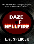 Daze of Hellfire Free download PDF and Read online