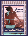 An English Visitor Free download PDF and Read online