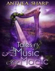 Tales of Music and Magic Free download PDF and Read online