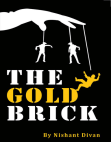 The Gold Brick Free download PDF and Read online