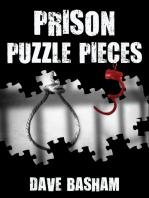 Prison Puzzle Pieces 3