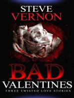 Bad Valentines