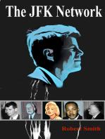 The JFK Network