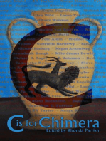 C is for Chimera