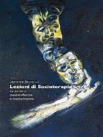 Lezioni di Socioterapia