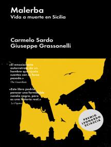 Malerba: Vida a muerte en Sicilia