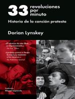 33 revoluciones por minuto