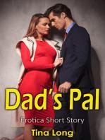 Dad's Pal