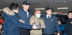 A Scandal at Korea's Retirement Giant