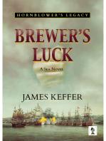 Brewer's Luck