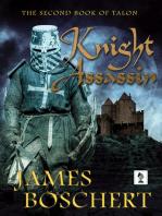 Knight Assassin
