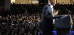 What Happens to the Democratic Party After Obama?