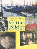 Gittas Bilder