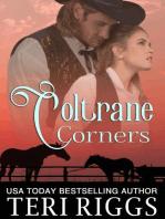 Coltrane Corners