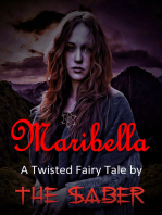 Maribella