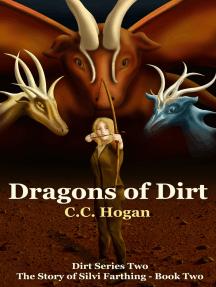 Dragons of Dirt