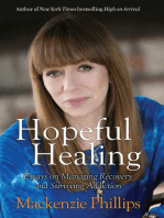 Hopeful Healing