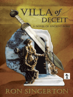 Villa of Deceit