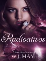 Radioativos