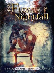 Flower of Nightfall