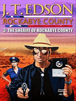 Rockabye County 3