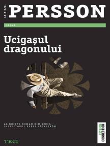 Ucigașul dragonului