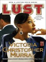 Lust: A Seven Deadly Sins Novel