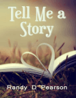 Tell Me A Story Free download PDF and Read online