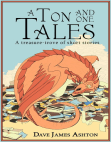 A Ton and One Tales