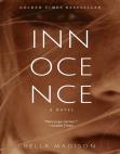 Innocence (The Escort Diaries #1)