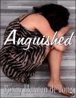 Anguished