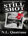 Still Shot