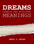 Dreams: Symbols and Spiritual Meanings